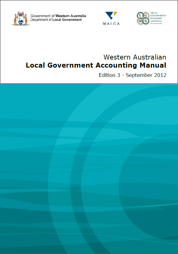 WA-Local-Government-Accounting-Manual.png