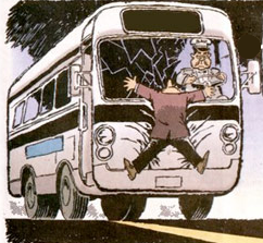 hit-by-a-bus.png