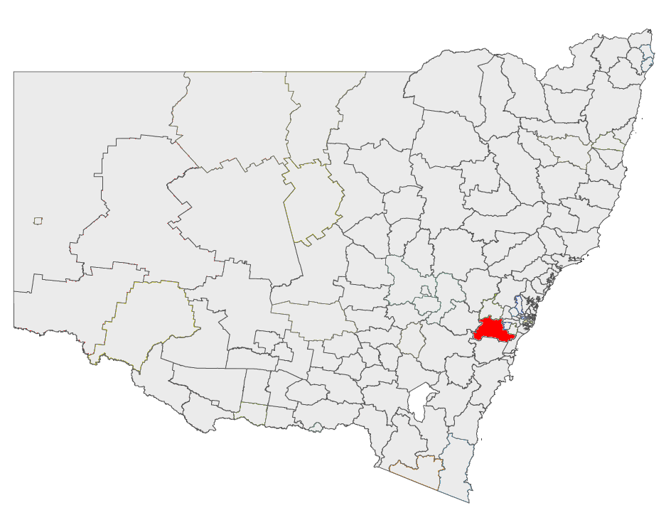 Wollondilly.png