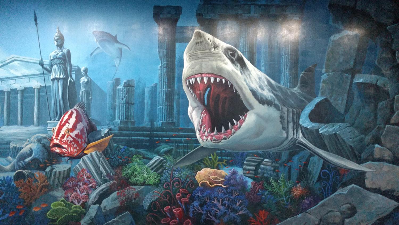 Artvo-Shark.jpg (1500×844)